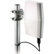 philips sdv8622 12 digital tv antenna indoor 40db amplified photo