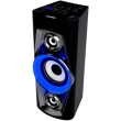 blaupunkt psk 1652 party speaker with bluetooth black photo