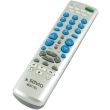 savio rc 02 7in1 remote 7w1 photo