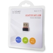 savio cl 43 usb wifi card photo