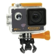 discovery adventures 4k pro action camera photo