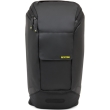 incase cl55540 range laptop backpack black lumen photo