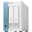 qnap ts 231k 2 bay nas photo