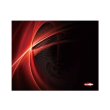 reekin gam 002b gaming mouse pad 400x320mm design 1 photo