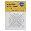 akasa mg 08 8cm metal fan guard photo