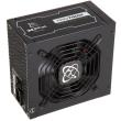 psu xfx xtr series 750w photo