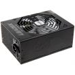 psu super flower leadex platinum series 1200w black sf 1200f 14mp black photo