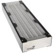 watercool htsf2 lt radiator 360mm photo