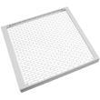 watercool mo ra3 360 mounting kit classic white photo