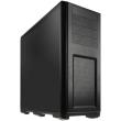 case phanteks enthoo pro black photo