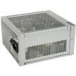 psu silverstone sst nj520 nightjar series 520w fanless 80plus platinum photo