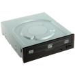 liteon ihas124 14 525 sata dvd recorder bulk black photo