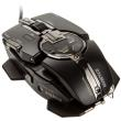 zalman zm gm4 laser gaming mouse photo