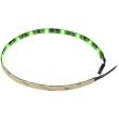 akasa vegas 15x led strip 60cm green photo