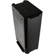 phanteks enthoo evolv shift satin black photo