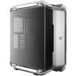 case coolermaster cosmos c700p photo