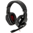 zalman zm hps300 gaming headset photo
