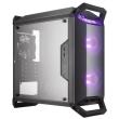 case coolermaster masterbox q300p rgb photo