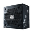 psu coolermaster elite v3 500w 230v photo