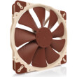noctua nf a20 5v pwm fan 200mm photo