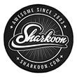sharkoon floor mat photo