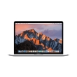 laptop apple macbook pro mlw82 154 retina touch bar touch id core i7 27ghz 16gb 512gb silver photo