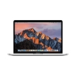 laptop apple macbook pro 133 retina intel core i5 23ghz 8gb 128gb intel iris plus 640 silver photo