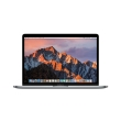 laptop apple macbook pro mpxq2 133 retina intel core i5 23ghz 8gb 128gb intel iris 640 space photo