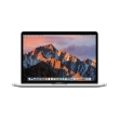 laptop apple macbook pro mpxu2 133 retina intel photo