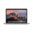 laptop apple macbook pro 133 retina touch bar core i5 31ghz 8gb 256gb iris plus 650 grey photo