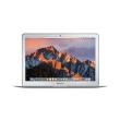laptop apple macbook air mqd32 13 dual core intel core i5 18ghz 8gb 128gb 2017 photo