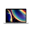 laptop apple macbook pro 133 mwp72 2020 touchbar intel core i5 20ghz 16gb 512gb silver photo
