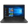 laptop hp 17 ca1900nd 173 hd amd ryzen 5 3500u 8gb 256gb windows 10 photo