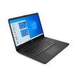laptop hp 14s dq1934nd 14 fhd intel core i3 1005g1 8gb 256gb ssd windows 10s photo