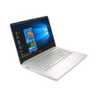laptop hp 14s dq1964nd 14 fhd intel core i5 1035g1 8gb 512gb ssd windows 10 photo