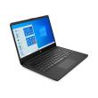 laptop hp 14s dq2940nd 14 fhd intel core i3 1115g4 8gb 128gb ssd windows 10s photo