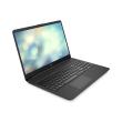 laptop hp 15s eq1060nq 156 amd 3020e 4gb 256gb ssd free dos photo