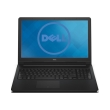 laptop dell inspiron 3567 156 intel core i3 6006u 4gb 1tb linux photo
