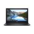 laptop dell inspiron 3593 156 fhd intel core i5 1035g1 4gb 256gb nvidia gf mx230 2gb linux photo