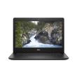 laptop dell vostro 3490 14 fhd intel core i7 10510u 8gb 256gb radeon r610 win10 pro photo