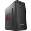 innovator 3 student power 2200g me windows 10 photo