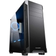 innovator 3 cyber gamer pro 9100f black me windows 10 photo