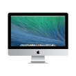 apple imac 215 dual core intel core i5 23ghz 8gb 1tb intel iris plus graphics 640 mac os sierra photo