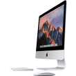 apple imac 215 retina 4k quad core intel core i5 30ghz 8gb 1tb radeon pro 555 2gb macos sierra photo