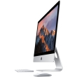 apple imac 27 retina 5k intel core i5 38ghz 8gb photo