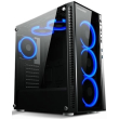 innovator 5 power gamer 10400f me windows 10 photo