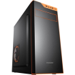 innovator 3 power gamer 9100f me windows 10 photo
