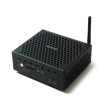 zotaczboxci547 nano intel core i5 7200u mini pc photo