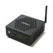 zotaczboxci327 nano intel quad core n3450 mini pc photo