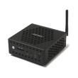 zotaczbox ci323 nano intel quad core n3150 mini pc photo